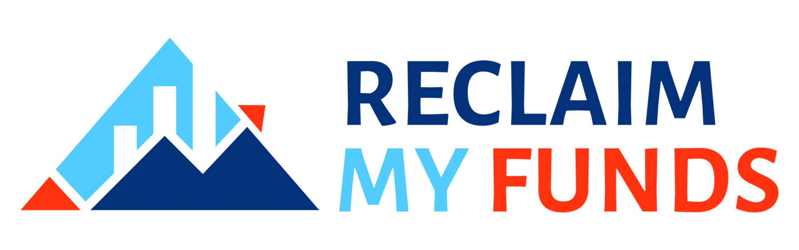 ReclaimMyFunds - Fund Recovery Consultancy for Forex and Bitcoin Scams